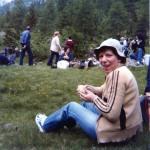 17 giugno 1979 macugnaga
